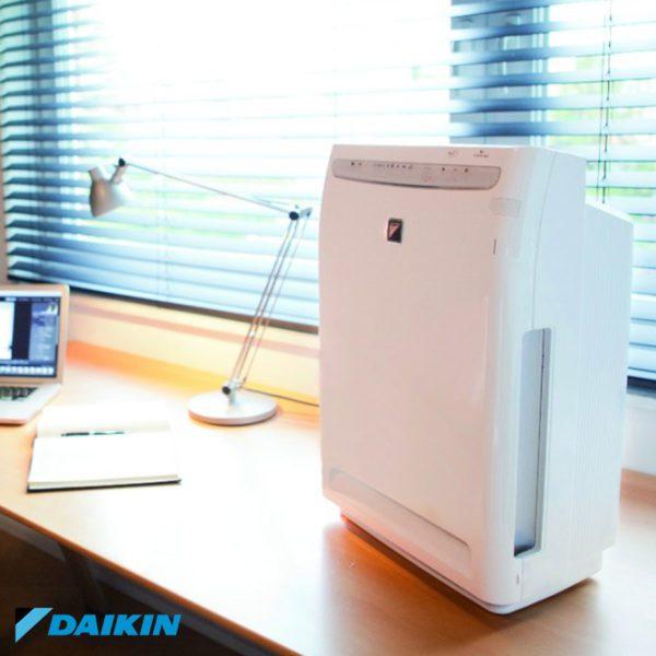 Purificator de aer Daikin MC70L (4)