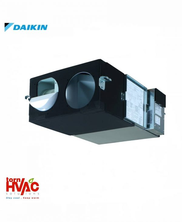 Cover Recuperator de caldura Daikin VAM150-250FC