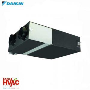 Cover Recuperator de caldura Daikin VAM350-2000J
