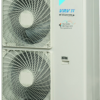 Daikin VRV IV-S bringing innovation to your home
