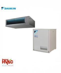 Daikin cover VRV IV-i SB.RKXYQ-T(8) pentru instalare in interior