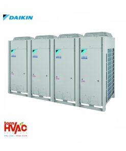 Daikin cover VRV pentru inlocuire, pompa de caldura RXYQQ-U