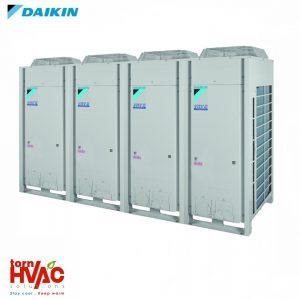 Daikin cover VRV pentru inlocuire, recuperarea caldurii RQCEQ-P3
