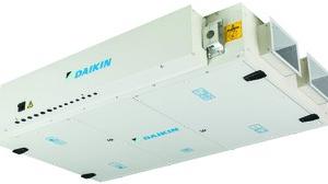 Recuperator de caldura Daikin Modular L ALB-L,R (4)