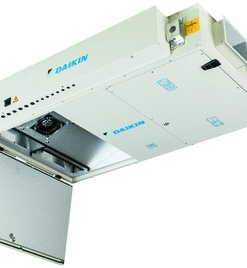 Recuperator de caldura Daikin Modular L ALB-L,R (5)