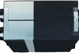 Recuperator de caldura Daikin VAM350-2000J (2)