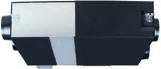 Recuperator de caldura Daikin VAM350-2000J (4)