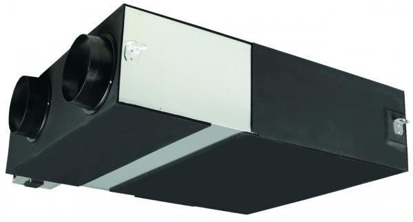 Recuperator de caldura Daikin VAM350-2000J (7)