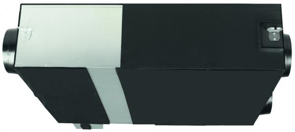Recuperator de caldura Daikin VAM350-2000J (8)