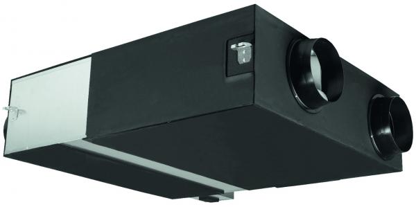 Recuperator de caldura Daikin VAM350-2000J (9)