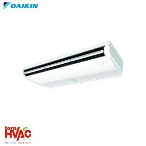 Cover Daikin Unitate interioara VRV aplicabila pe tavan FXHQ-A