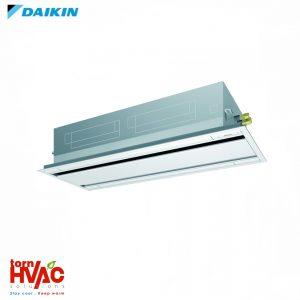 Cover Daikin Unitate interioara VRV tip caseta FXCQ-A