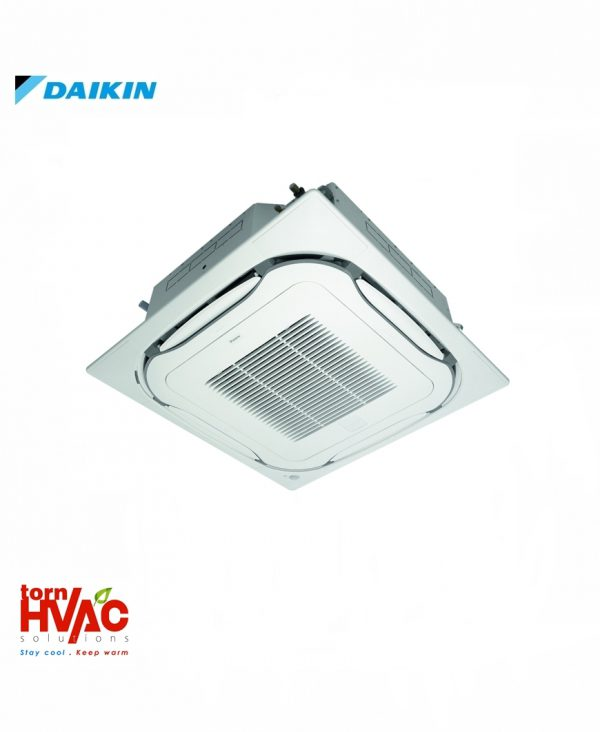 Daikin Unitate interioara VRV tip caseta FXFQ20B