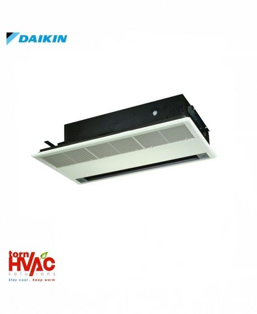 Cover Daikin Unitate interioara VRV tip caseta FXKQ-MA