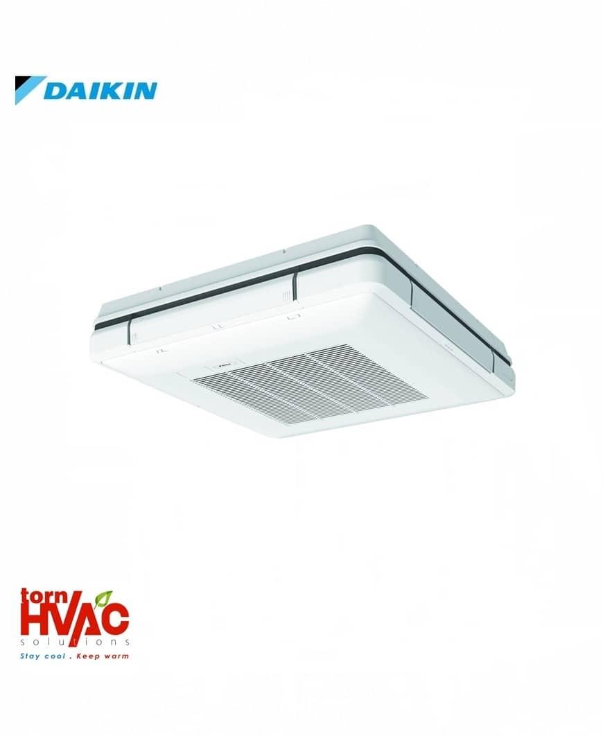 Cover Daikin Unitate interioara VRV tip caseta FXUQ-A