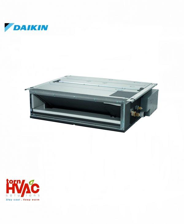 Cover Daikin Unitate interioara VRV tip duct FXDQ-A3