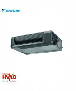 Cover Daikin Unitate interioara VRV tip duct FXMQ-P7