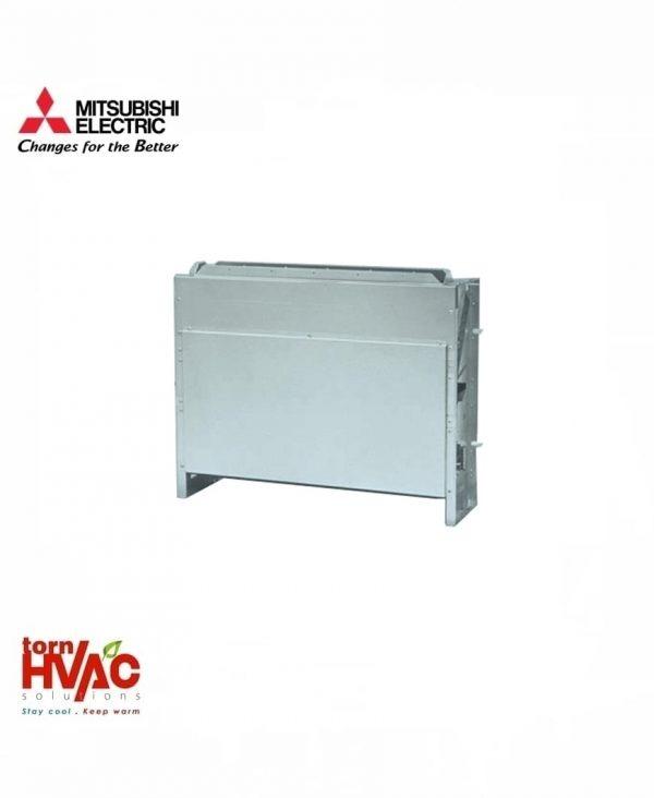 Cover Mitsubishi Electric HVRF de pardoseala PFFY-WP VLRMM