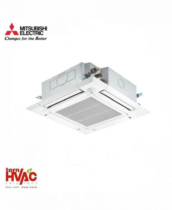 Cover Mitsubishi Electric VRF Caseta PLFY-P VEM-E