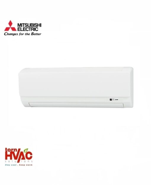 Cover Mitsubishi Electric VRF Split PKFY-P VB(H)(K)M-E