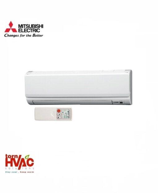 Cover Mitsubishi Electric VRF Split PKFY-P VHM