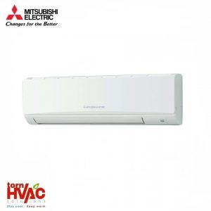Cover Mitsubishi Electric VRF Split PKFY-P VKM