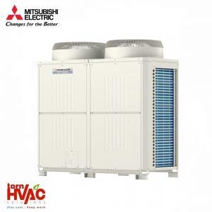 Cover VRF Mitsubishi Electric Linia Y Zubadan PUHY-HP400,5000YHM-A