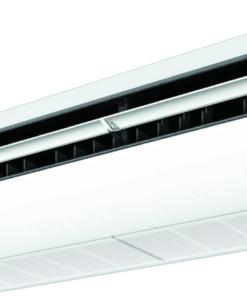 Daikin Unitate interioara VRV aplicabila pe tavan FXHQ-A (4)