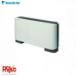 Daikin Unitate interioara VRV de pardoseala FXLQ-P