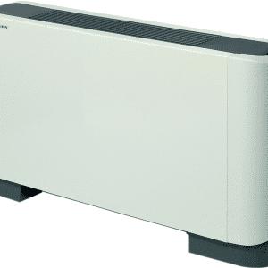 Daikin Unitate interioara VRV de pardoseala FXLQ-P (5)
