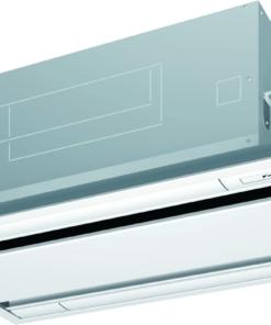 Daikin Unitate interioara VRV tip caseta FXCQ-A (4)