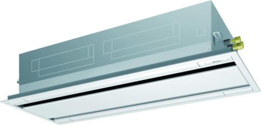 Daikin Unitate interioara VRV tip caseta FXCQ-A