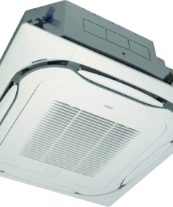 Daikin Unitate interioara VRV tip caseta FXFQ20A (1)