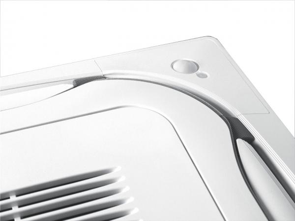 Daikin Unitate interioara VRV tip caseta FXFQ20A (2)