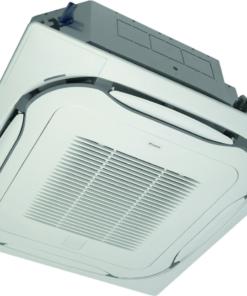 Daikin Unitate interioara VRV tip caseta FXFQ20A (7)