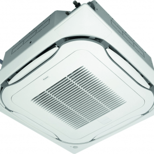 Daikin Unitate interioara VRV tip caseta FXFQ20A (8)