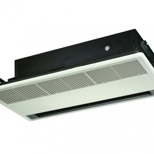 Daikin Unitate interioara VRV tip caseta FXKQ-MA