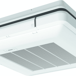 Daikin Unitate interioara VRV tip caseta FXUQ-A