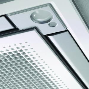 Daikin Unitate interioara VRV tip caseta FXZQ-A (4)