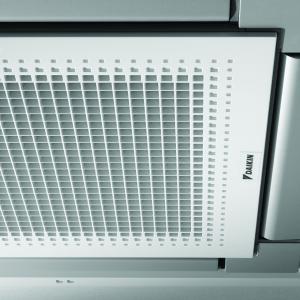 Daikin Unitate interioara VRV tip caseta FXZQ-A (6)