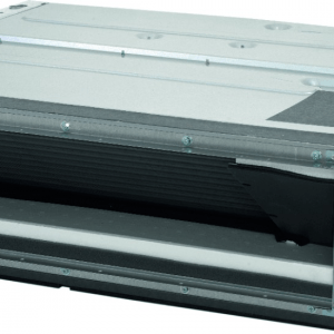 Daikin Unitate interioara VRV tip duct FXDQ-A3