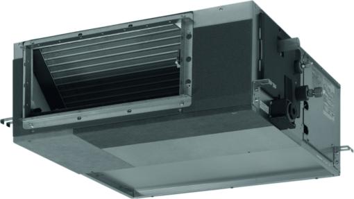 Daikin Unitate interioara VRV tip duct FXMQ-MB