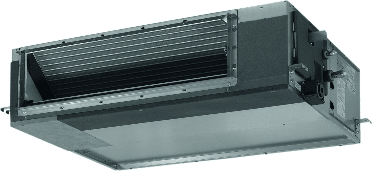 Daikin Unitate interioara VRV tip duct FXMQ-P7 (1)