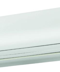Daikin Unitate interioara VRV tip split FXAQ-A (1)