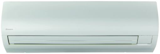Daikin Unitate interioara VRV tip split FXAQ-A (2)