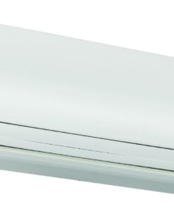 Daikin Unitate interioara VRV tip split FXAQ-A (3)