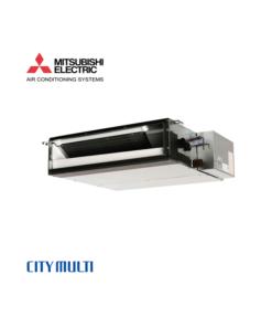 Mitsubishi Electric HVRF Duct PEFY-WP VMS
