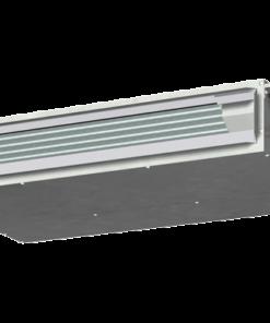 Mitsubishi Electric HVRF Duct PEFY-WP VMS (4)