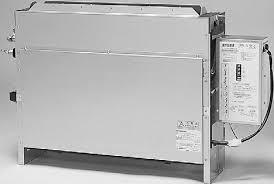 Mitsubishi Electric HVRF de pardoseala PFFY-WP VLRMM (3)