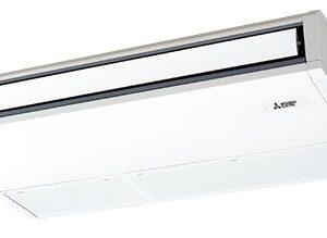 Mitsubishi Electric VRF Aplicabila pe tavan PCFY-P VKM-E (1)